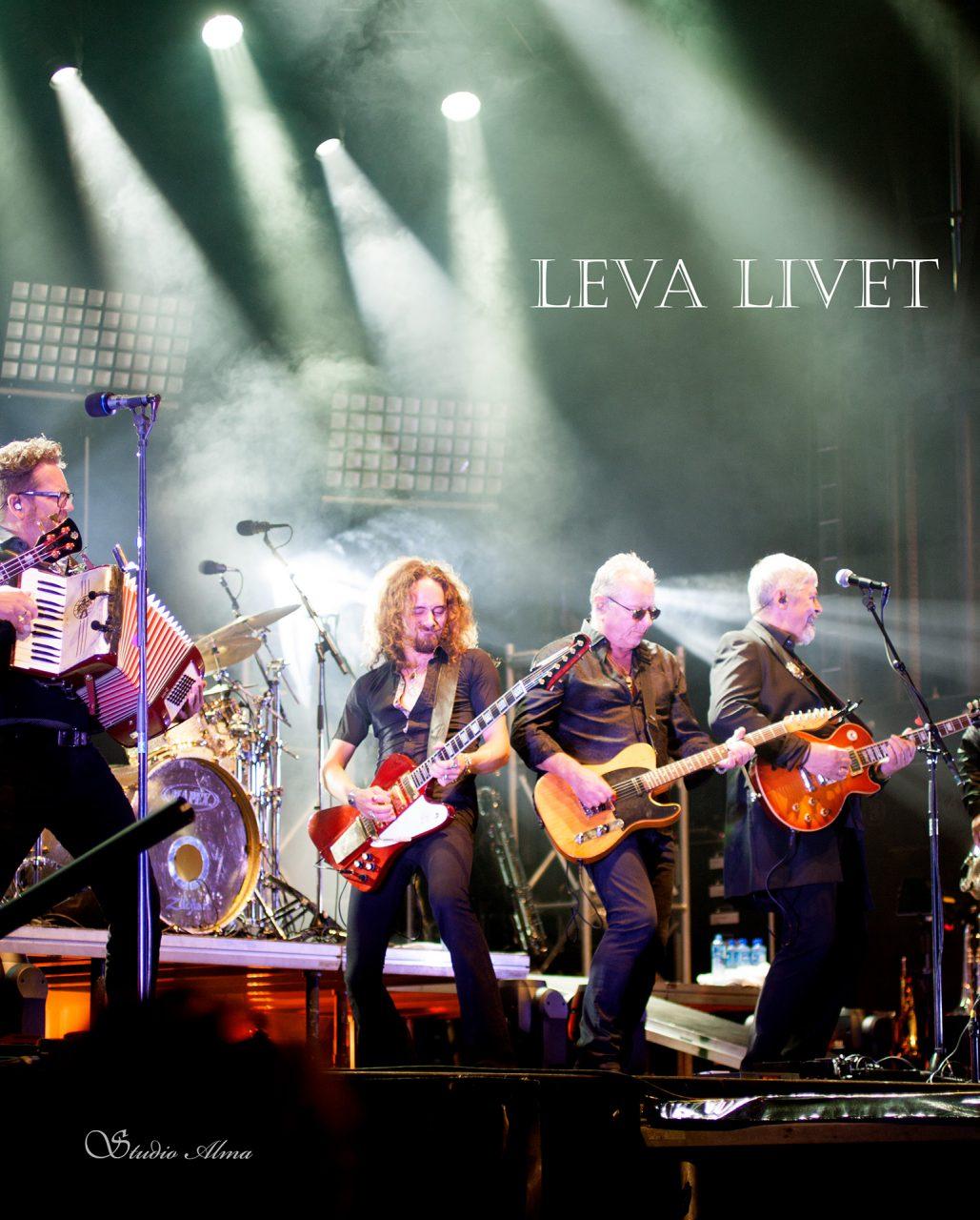 Åge-studioalma-rock