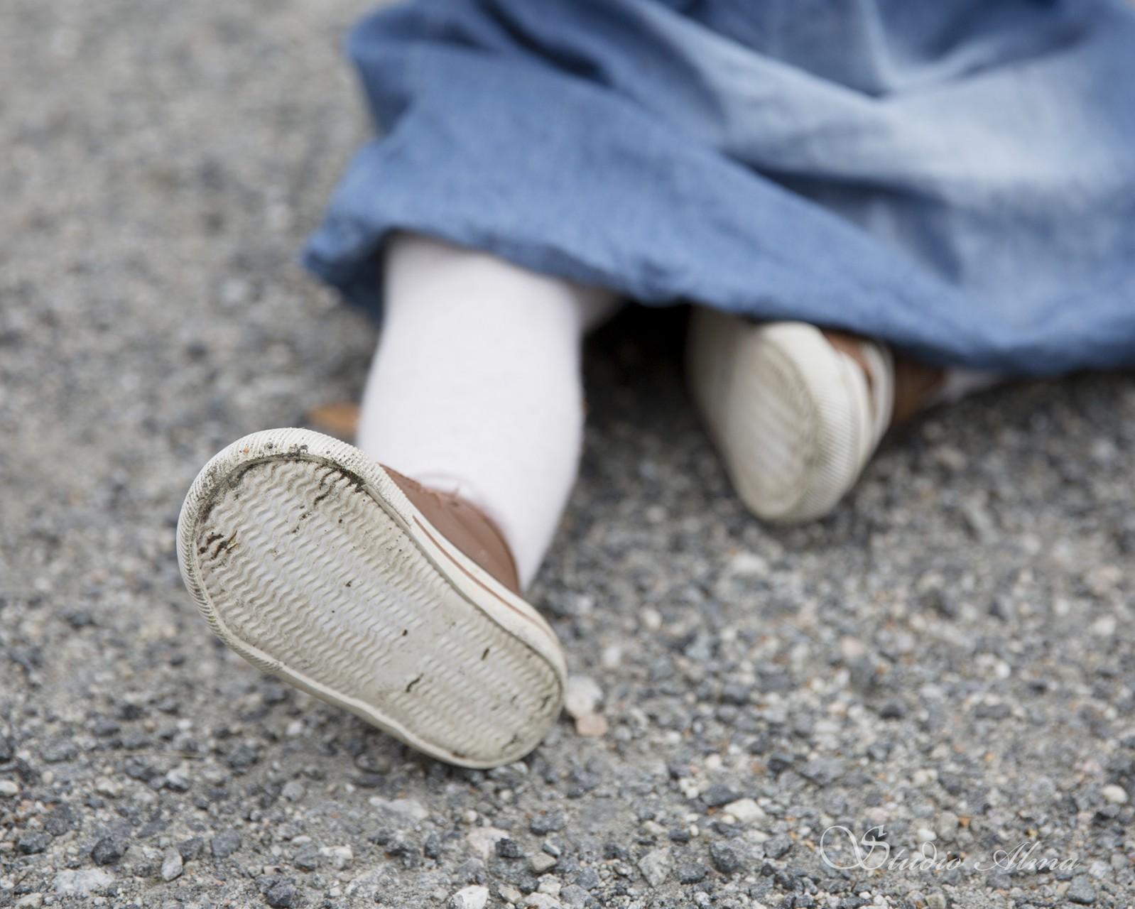 liten sko-skansen-studioalma